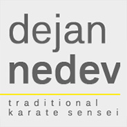 dejannedev link to website