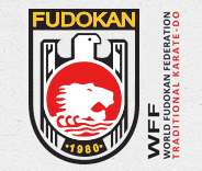 Fudokan official website